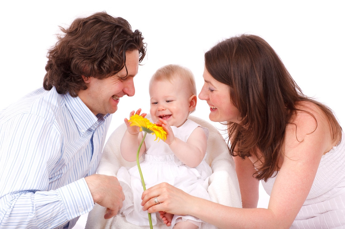 Child Life Insurance Quotes Life Insurance Quote  Term Whole Life Universal & More